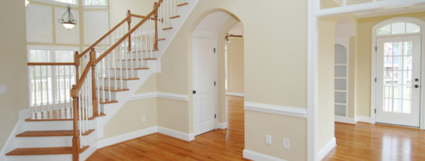 Additions and Remodels, Pottstown, PA